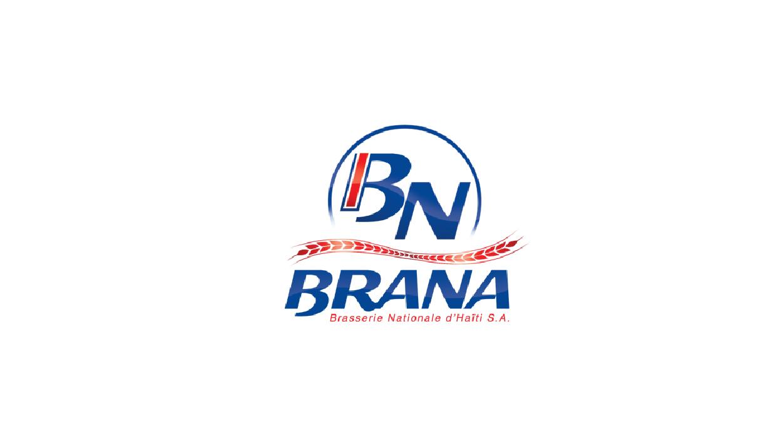 2019RAH_Sponsor Logos_Brana.jpg
