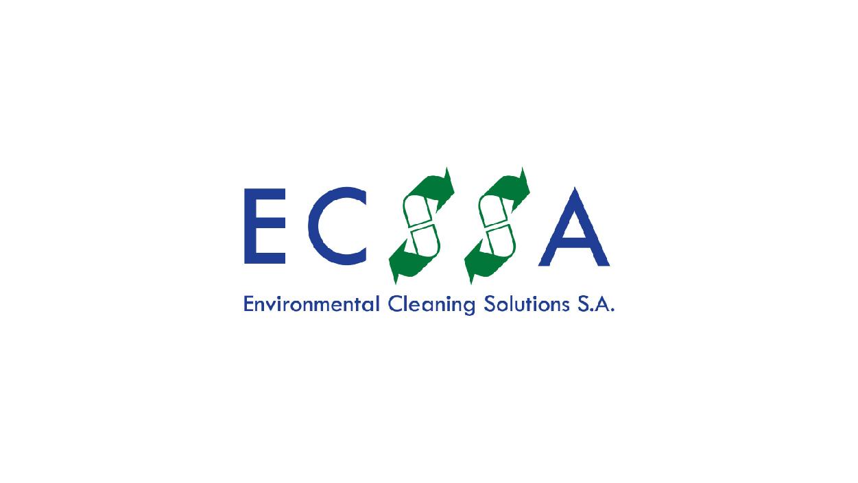 2019RAH_Sponsor Logos_ECCSA.jpg