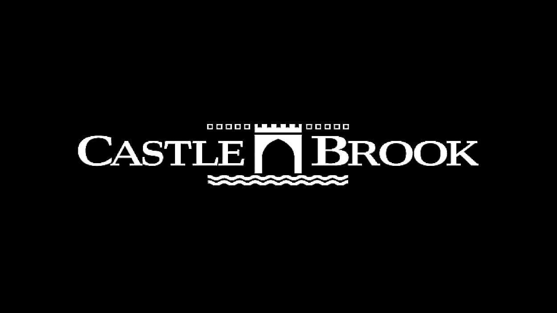 Castlebrook Developement