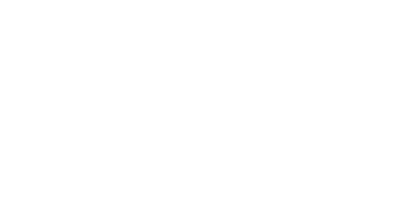 BJS19_Sponsor Logos_Thread.png