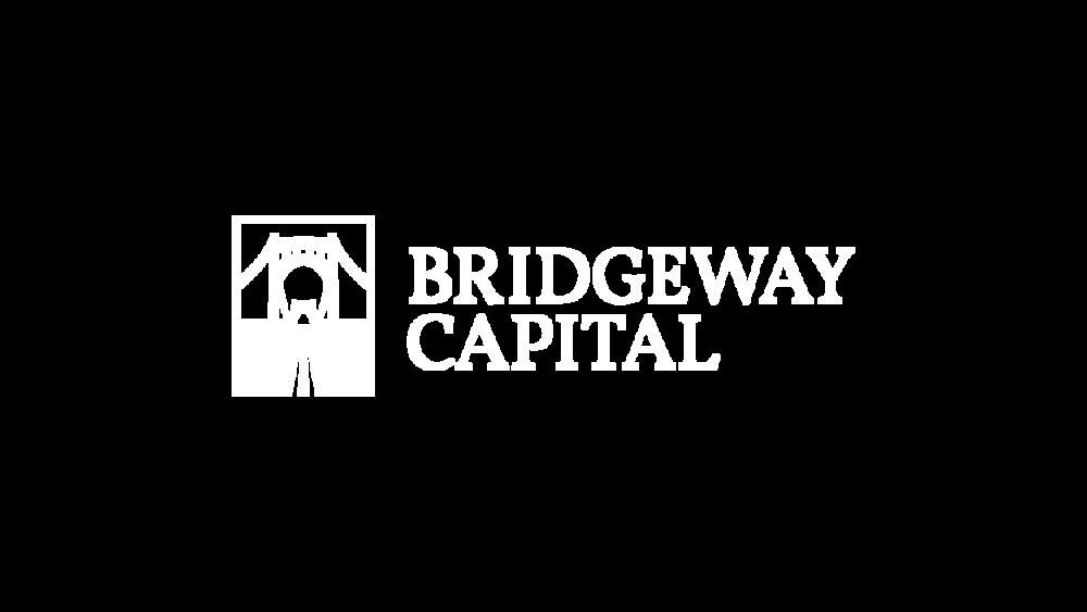 BJS19_Sponsor Logos_Bridgeway Capital.png