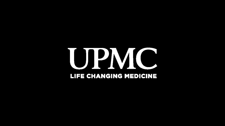 BJS19_Sponsor Logos_UPMC.png