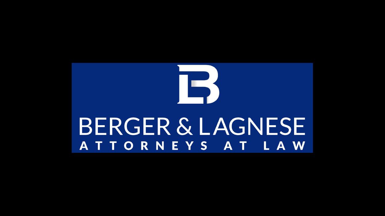 BJS19_Sponsor Logos_Berger & Lagnese.png