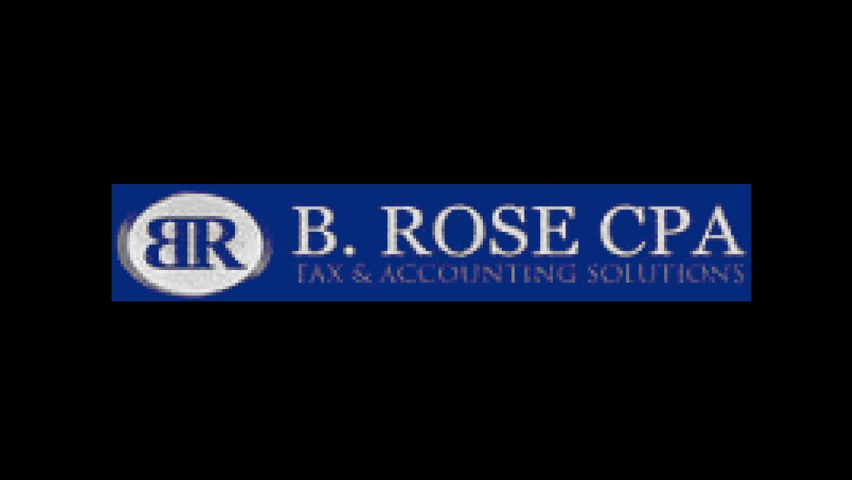 BJS19_Sponsor Logos_B Rose CPA.png