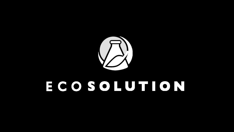 BJS19_Sponsor Logos_Ecosolution.png