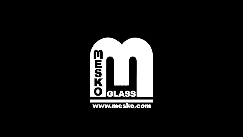 BJS19_Sponsor Logos_Mesko Glass.png