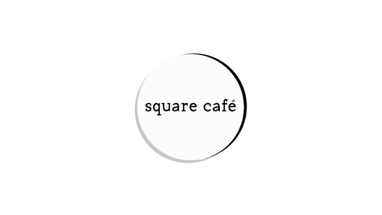 BJS19_Sponsor Logos_Square Cafe.png