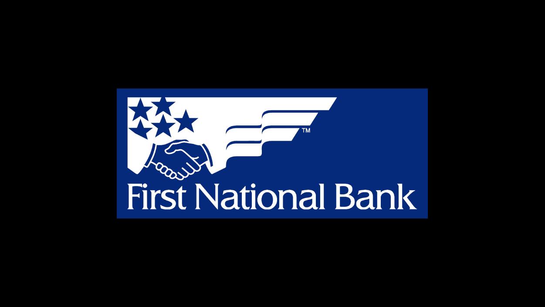 BJS19_Sponsor Logos_First National Bank.png