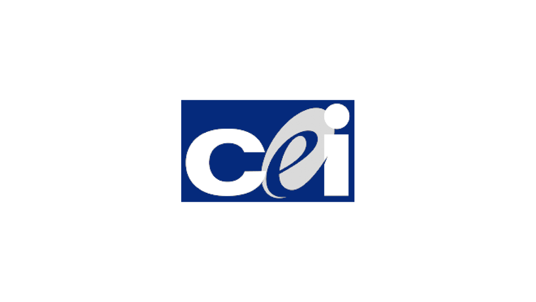 BJS19_Sponsor Logos_CEI-31.png