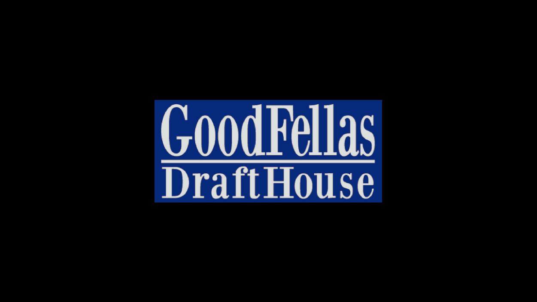 BJS19_Sponsor Logos_GoodFella's Drafthouse.png