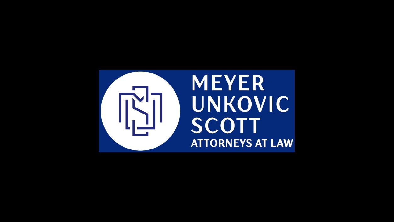 BJS19_Sponsor Logos_Meyer Unkovic Scott.png