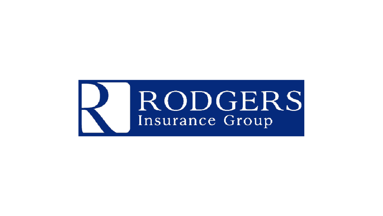 BJS19_Sponsor Logos_Rodgers Insurance Group.png