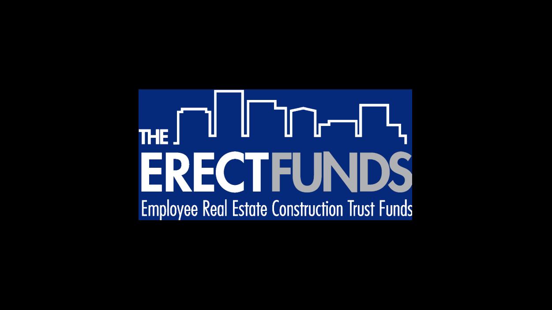 BJS19_Sponsor Logos_The Erect Funds.png
