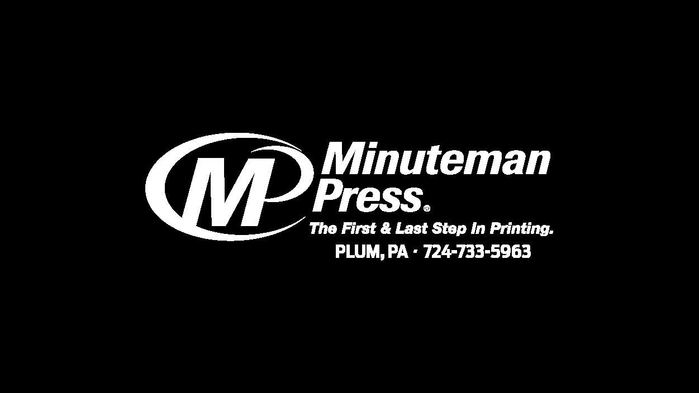 BJS19_Sponsor Logos_Minuteman Press-Plum.png