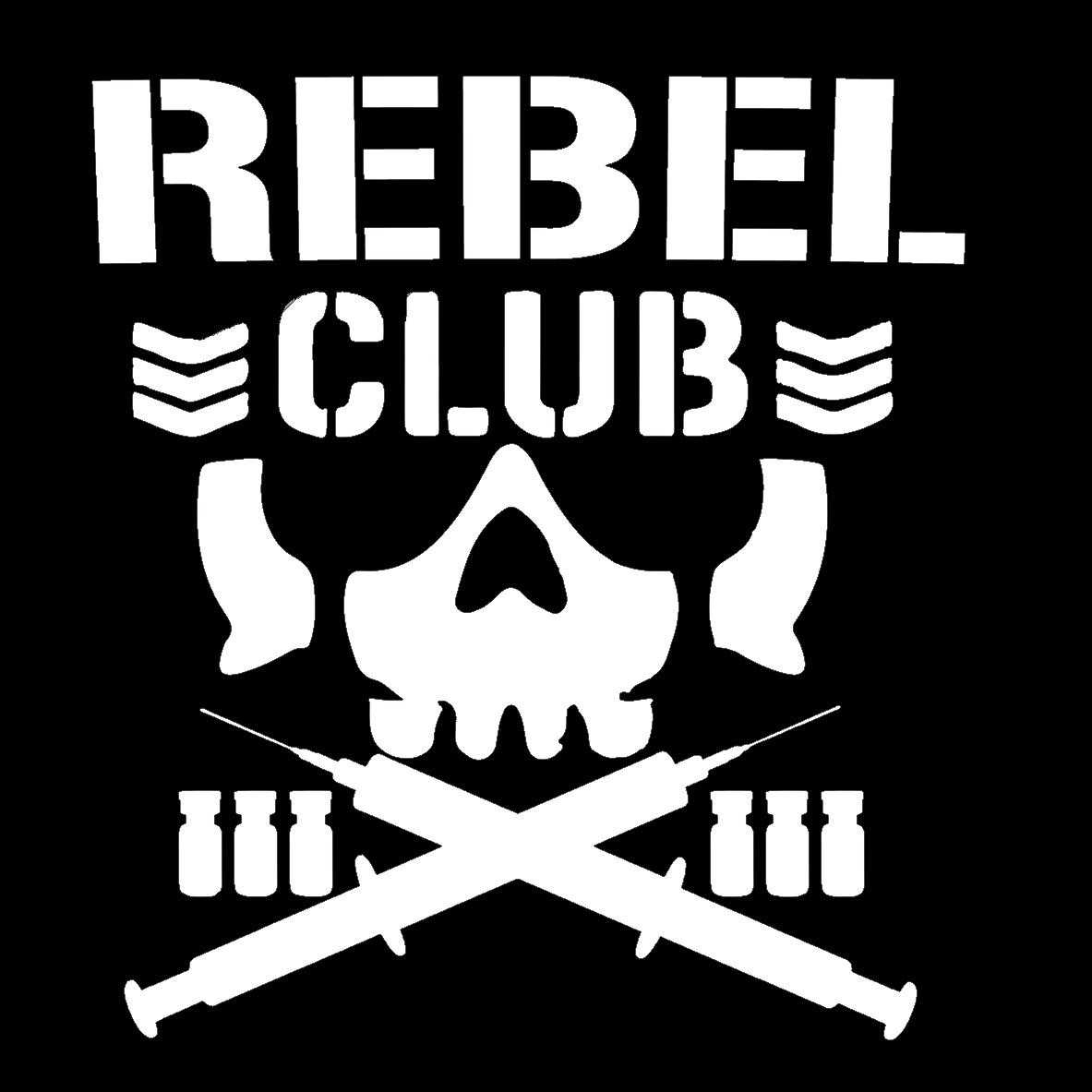 Rebel+Club+White.jpg