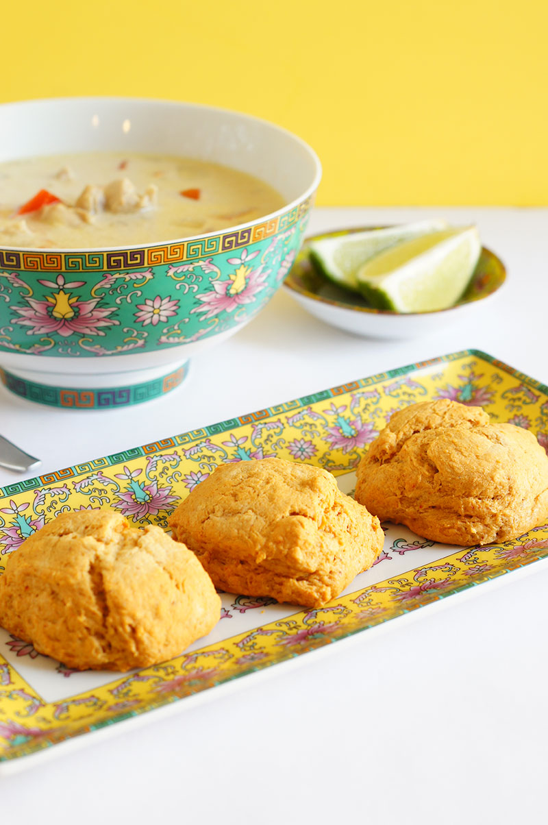 curry-chicken-soup-biscuits.jpg