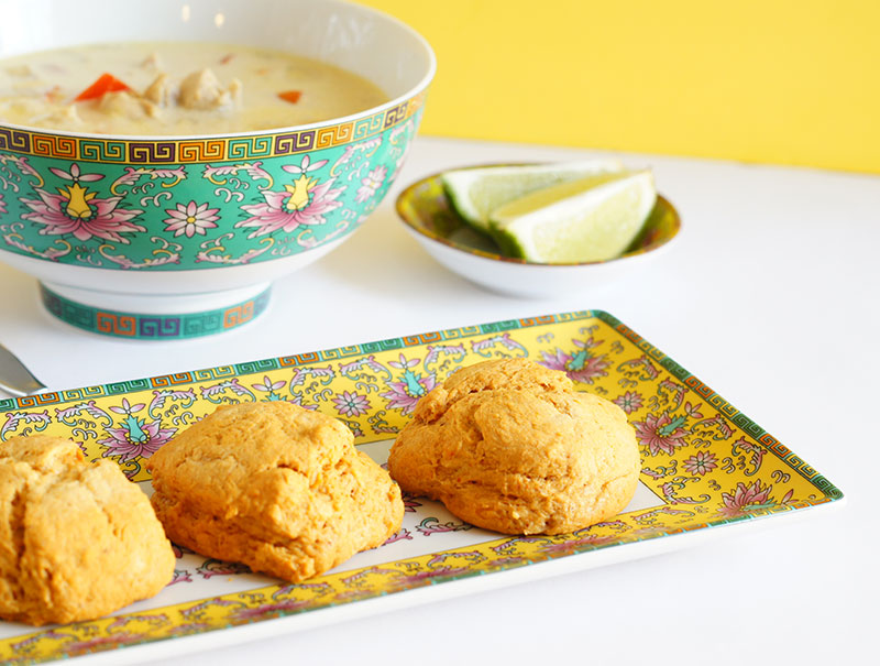curry-chicken-soup-biscuits3.jpg