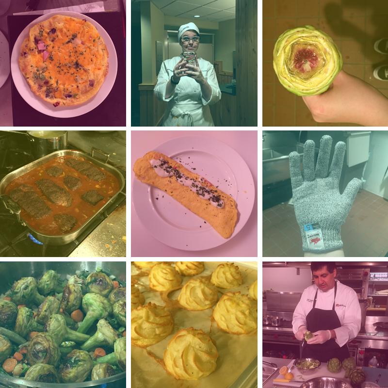 culinary-school-week-2.png