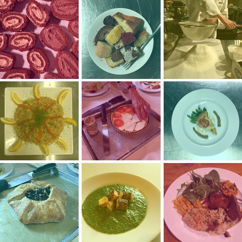 culinary-school-week3.png