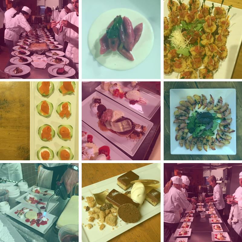 culinary-school-week-7-8.png