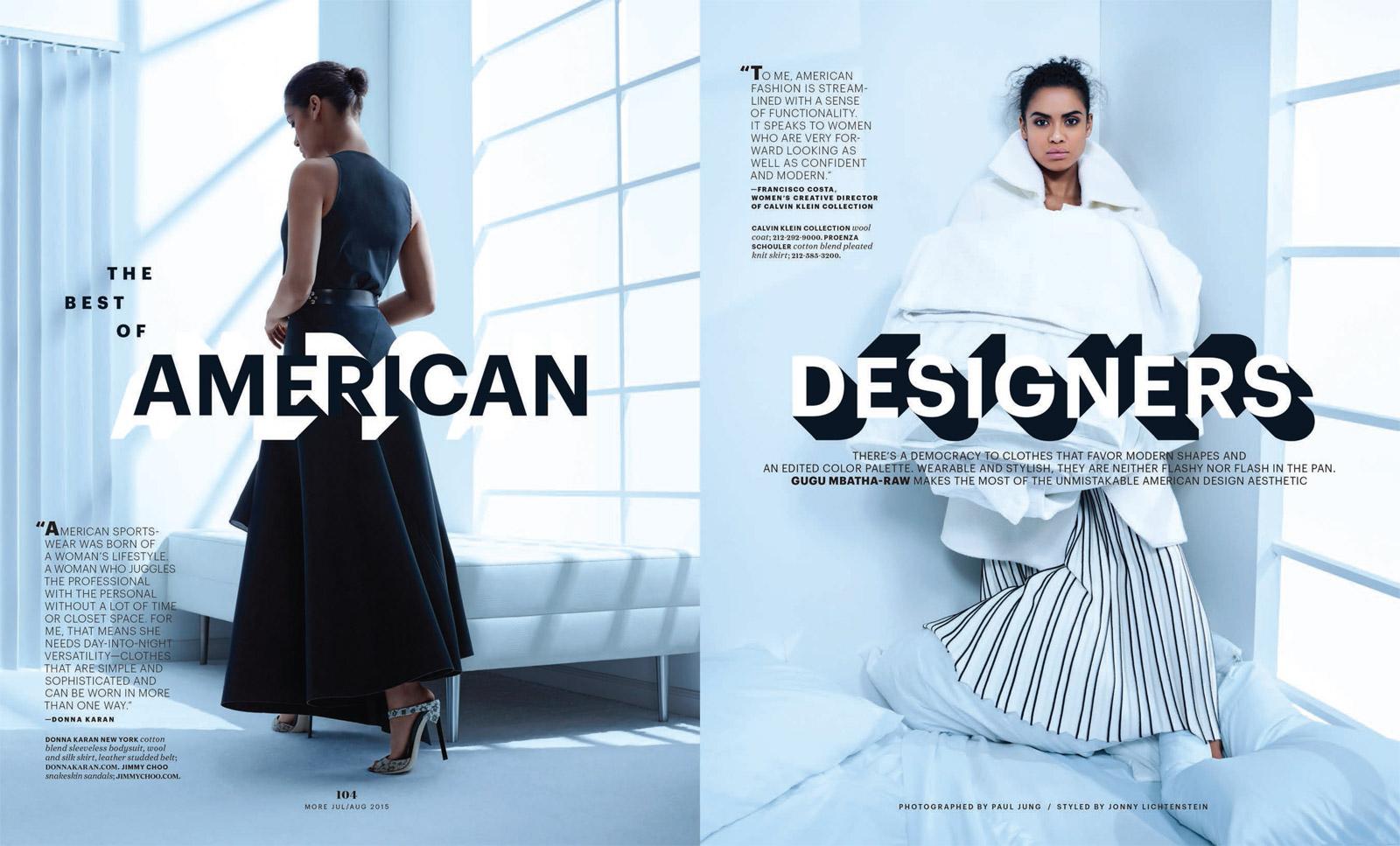 MORE-July2015-American-Designers-1.jpg