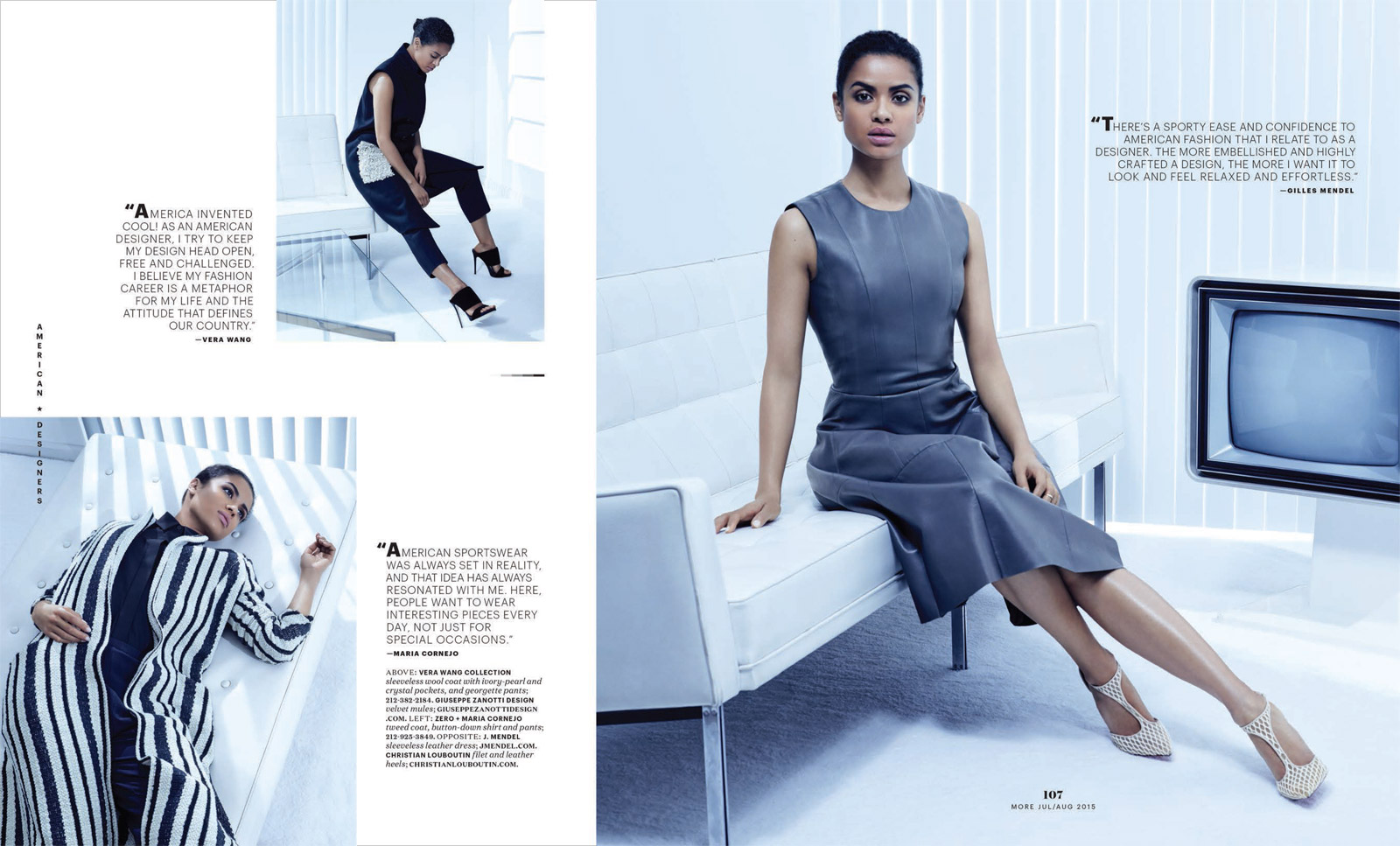 MORE-July2015-American-Designers-2.jpg