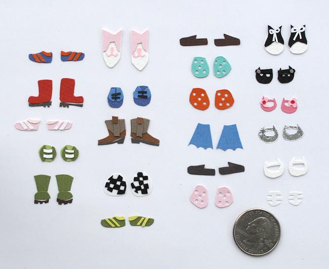 PaperTownFriendsShoes.jpg