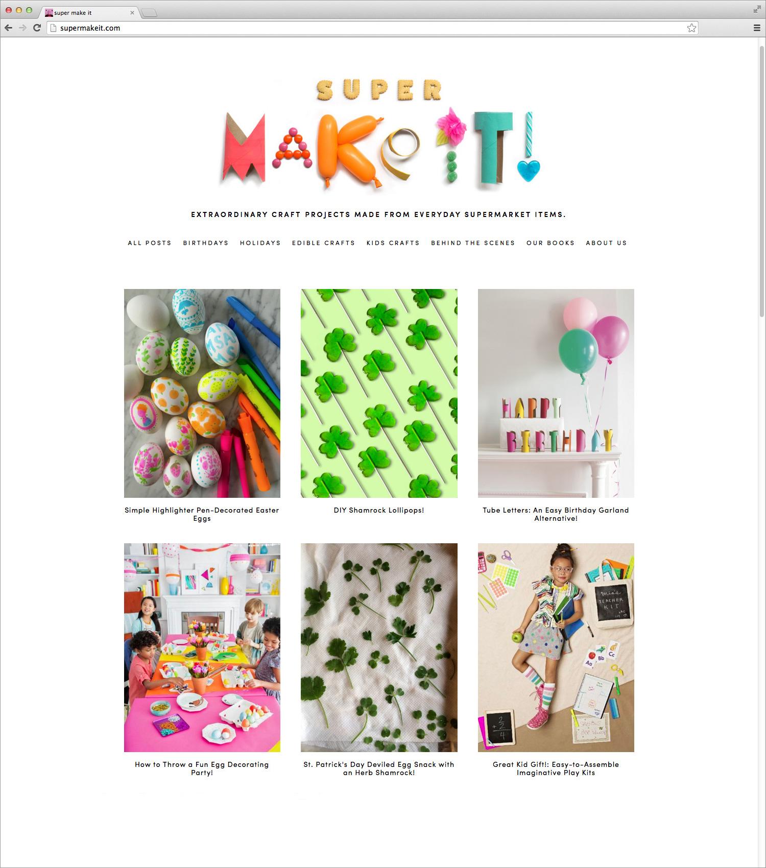 rosenthal-super-make-it-site-1.jpg