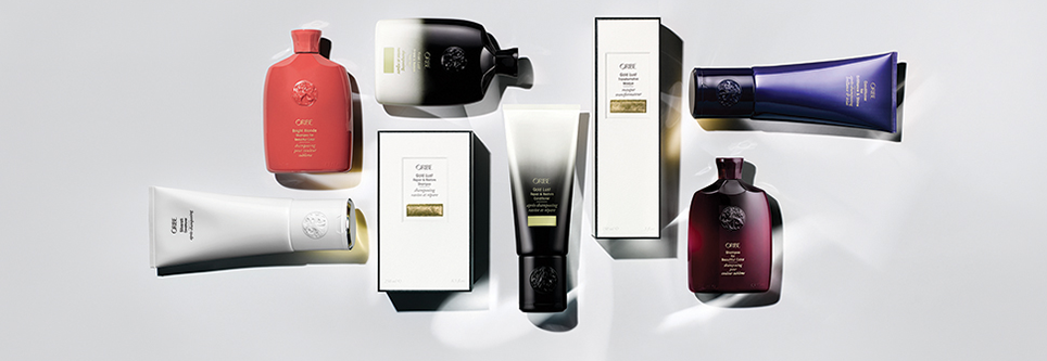 Oribe product line grouping.png