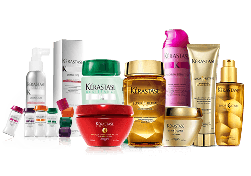 4-kerastase-collage.png