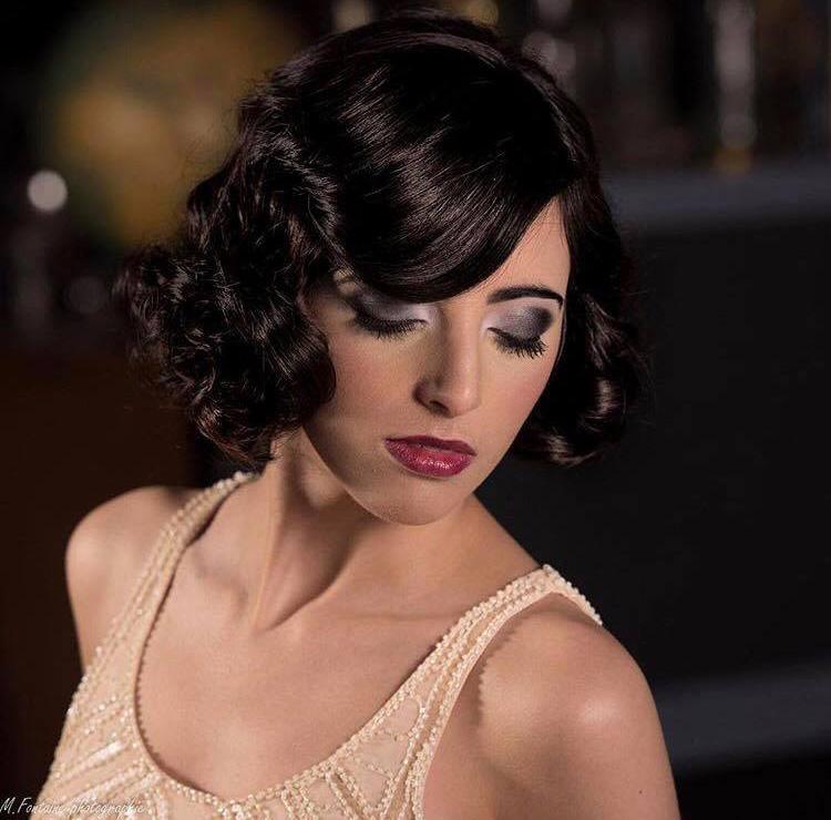 Isadora Makeover 5.jpg