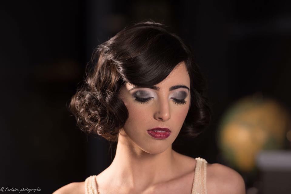 Isadora Makeover 6.jpg