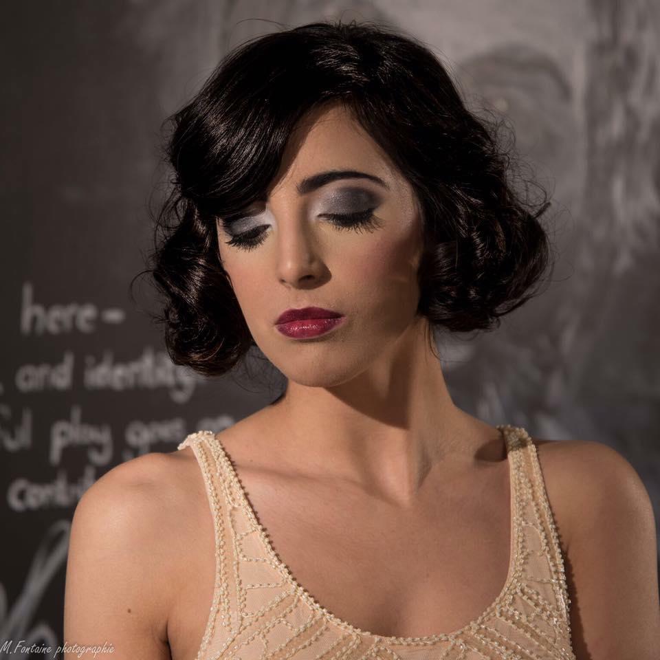 Isadora makeover 10.jpg