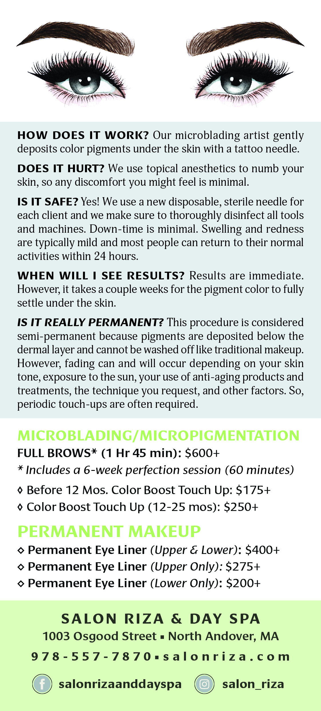 Rack Card Salon Riza Microblading.jpg