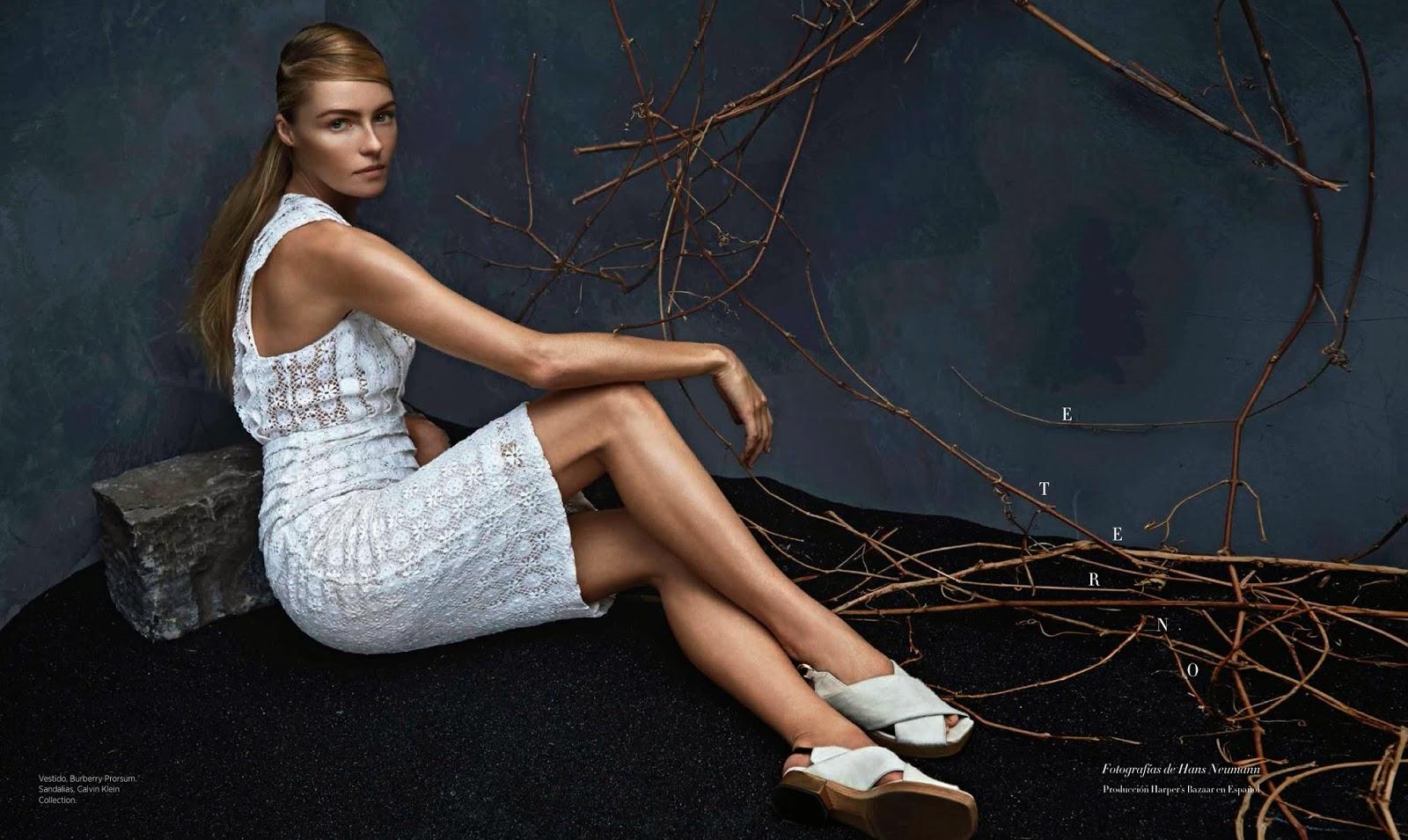 fashion_scans_remastered-valentina_zelyaeva-harpers_bazaar_en_espanol-january_2014-scanned_by_vampirehorde-hq-3.jpg
