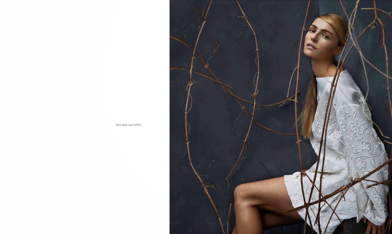 fashion_scans_remastered-valentina_zelyaeva-harpers_bazaar_en_espanol-january_2014-scanned_by_vampirehorde-hq-6.jpg