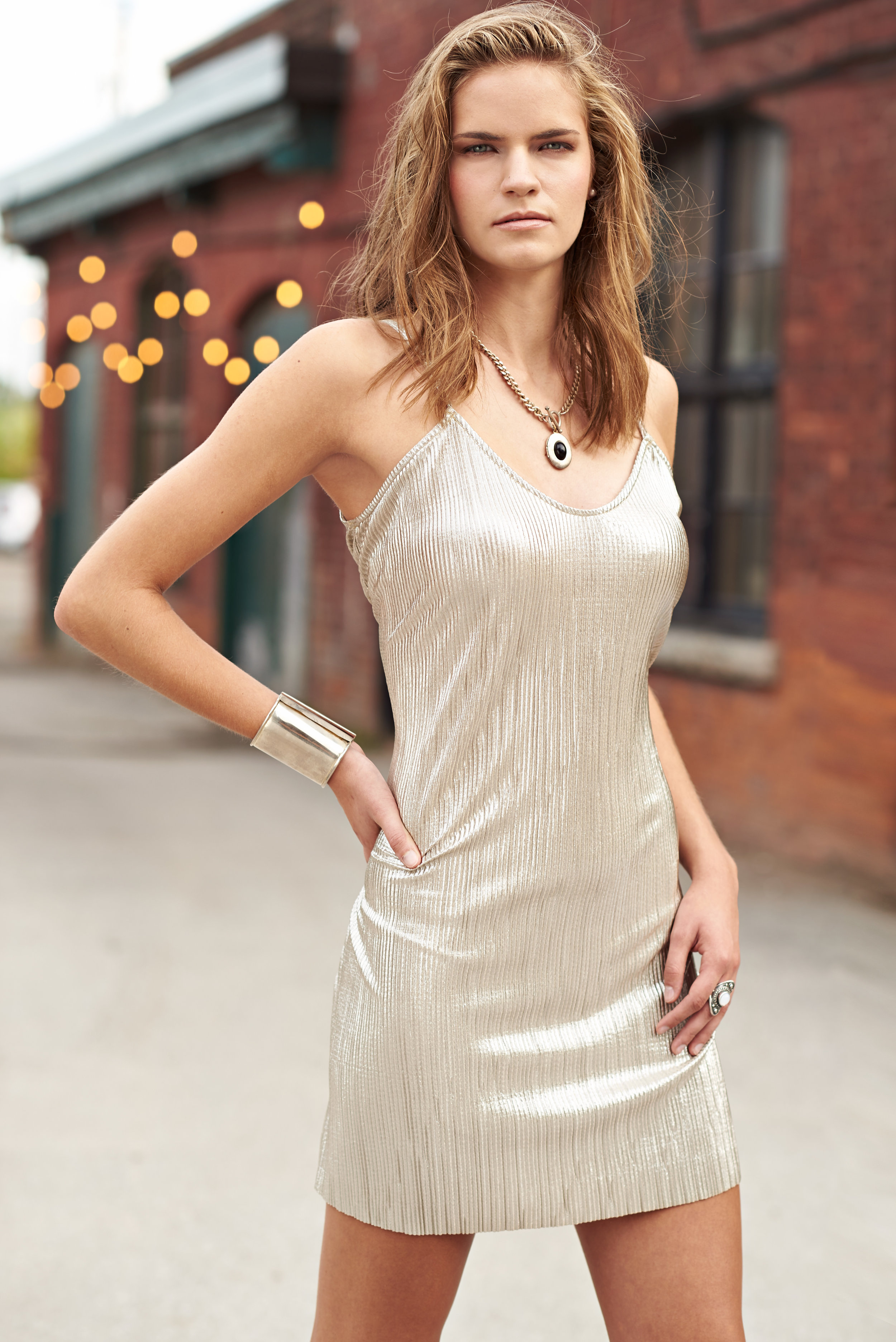 Marta-Hewson-Jacqueline-Boin-Model-Portfolio-42607.jpg