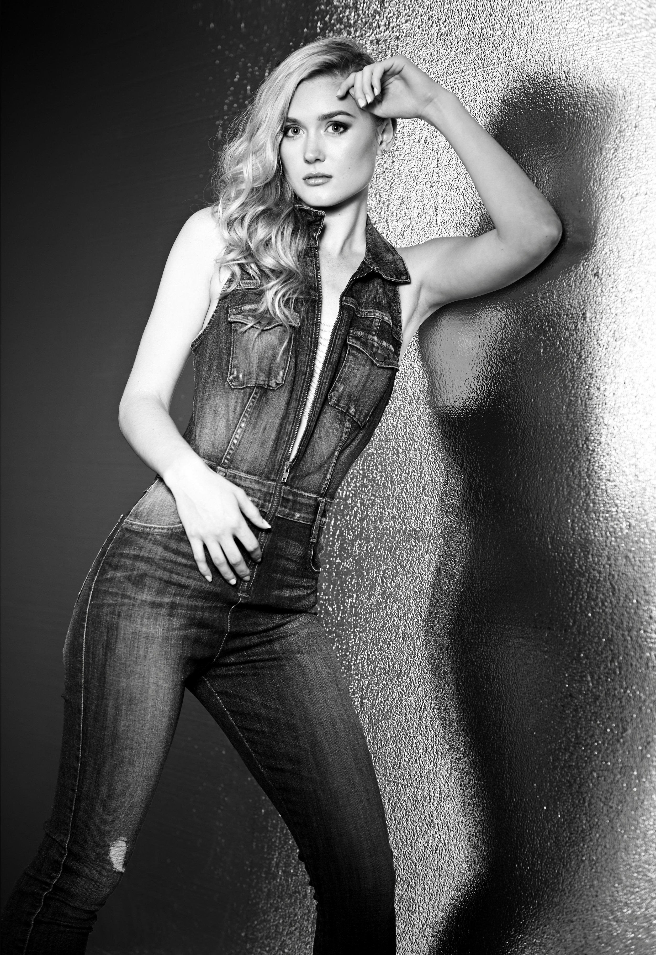 Marta-Hewson-Taylor-Greenaway-Model-Photoshoot-8304-B.jpg