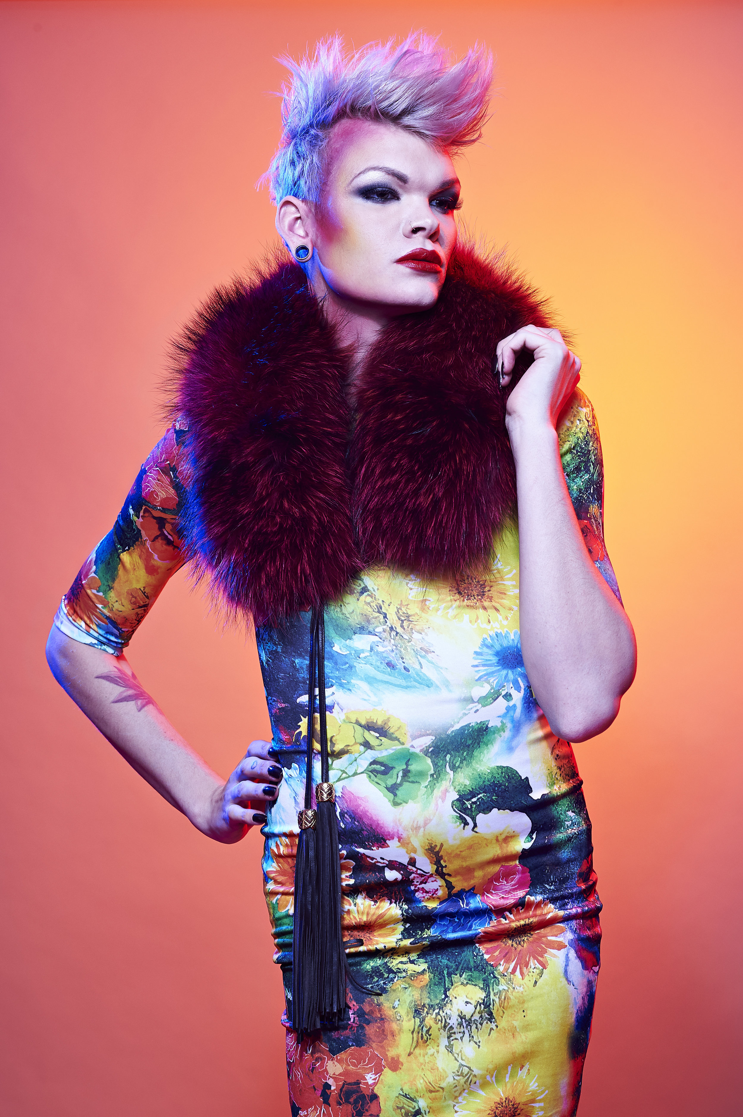 Marta-Hewson  - Urbanicity - David Bowie1568.jpg