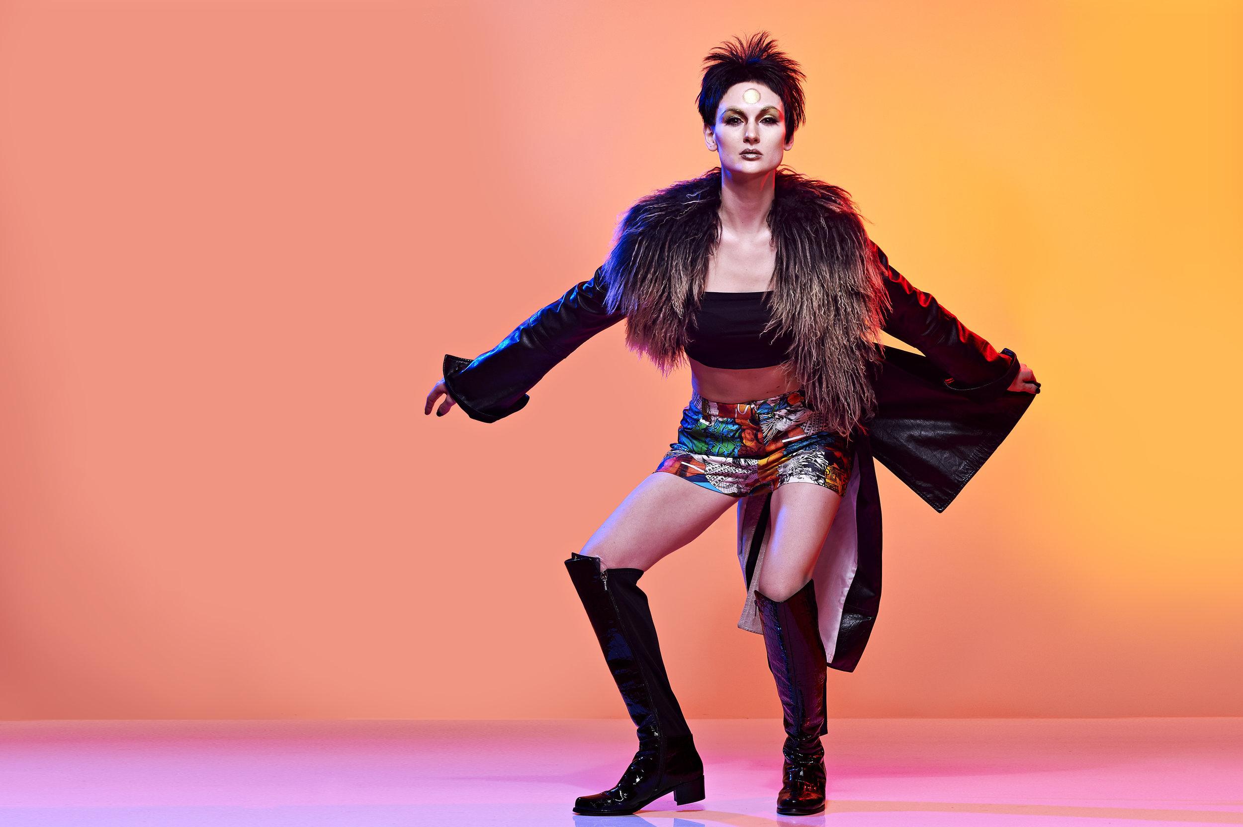 Marta-Hewson  - Urbanicity - David Bowie1706.jpg