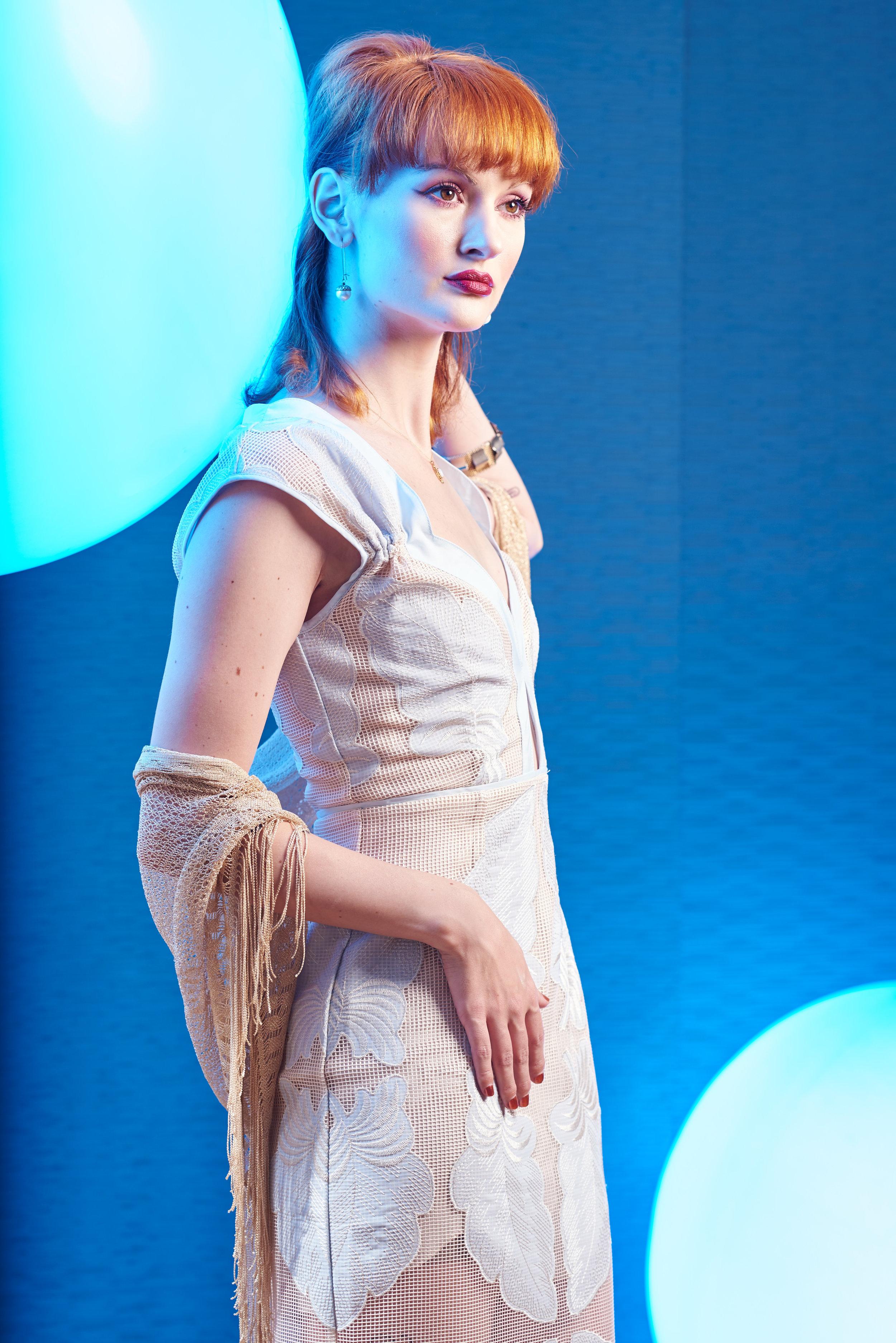 Marta-Hewson-Blue-43718.jpg