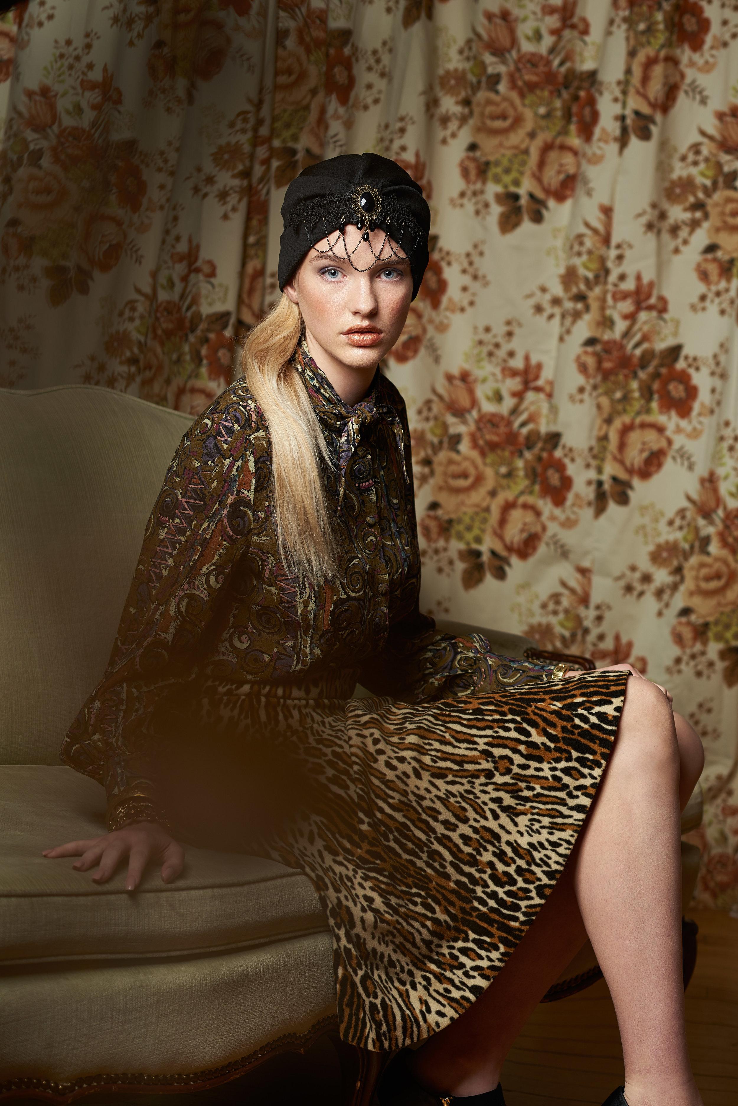Marta-Hewson-Emily-Hopkins-model-shoot-0699.jpg