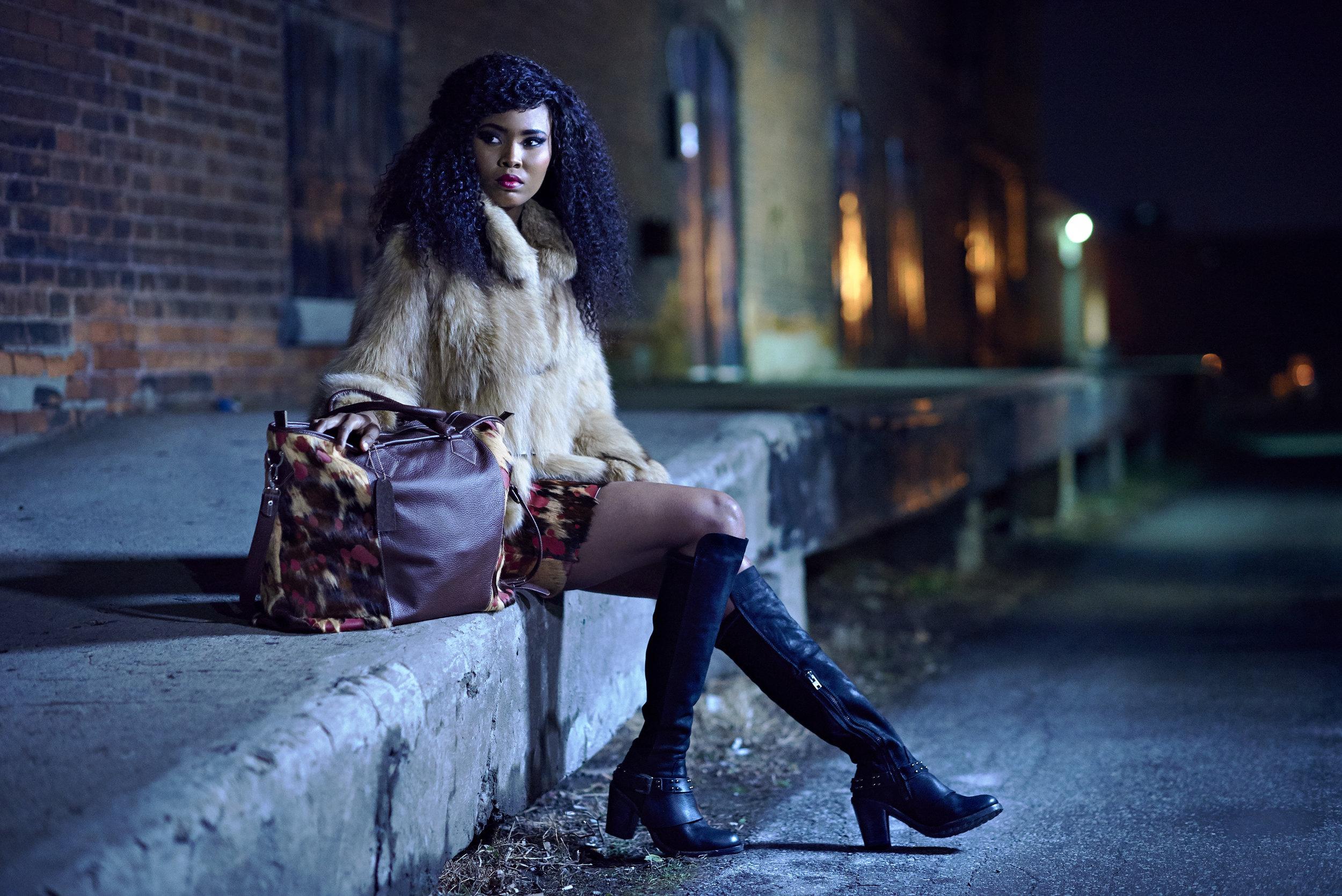 Marta-Hewson-Fashion-urbanicity-Magazine-1614.jpg