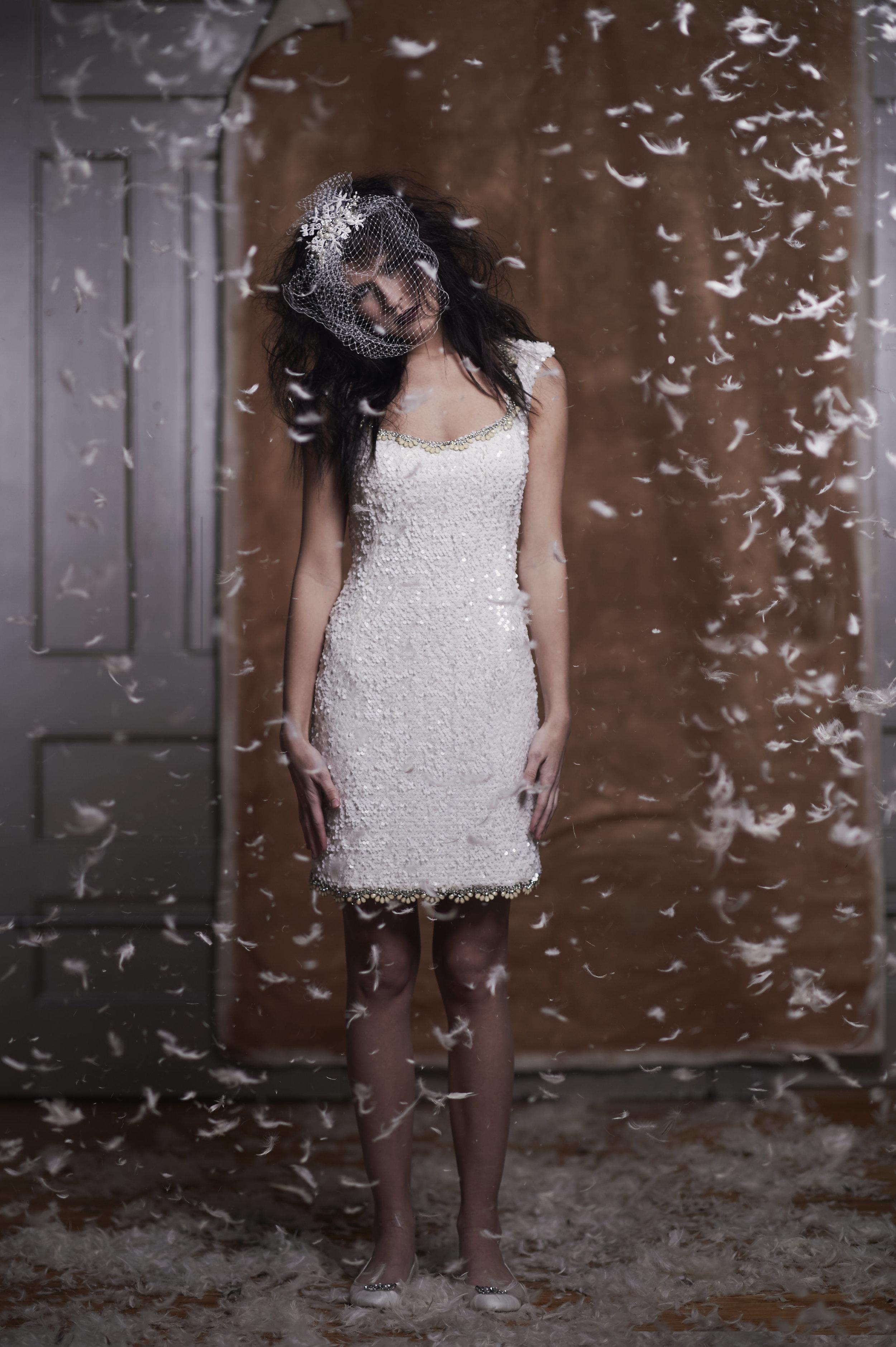 marta-hewson-fashion-urnabicity-bridal-pycho-bride.jpg
