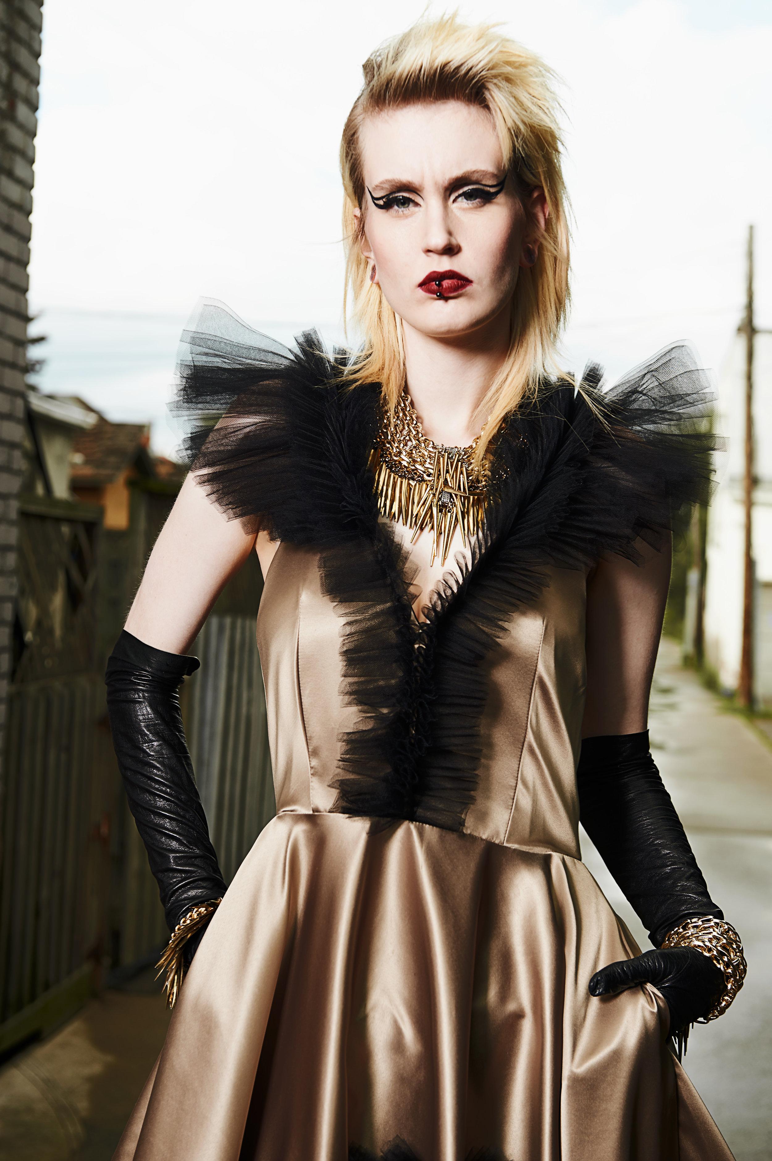 Marta-Hewson-Hamilton-Magazine-Fall-Designers-35280.jpg
