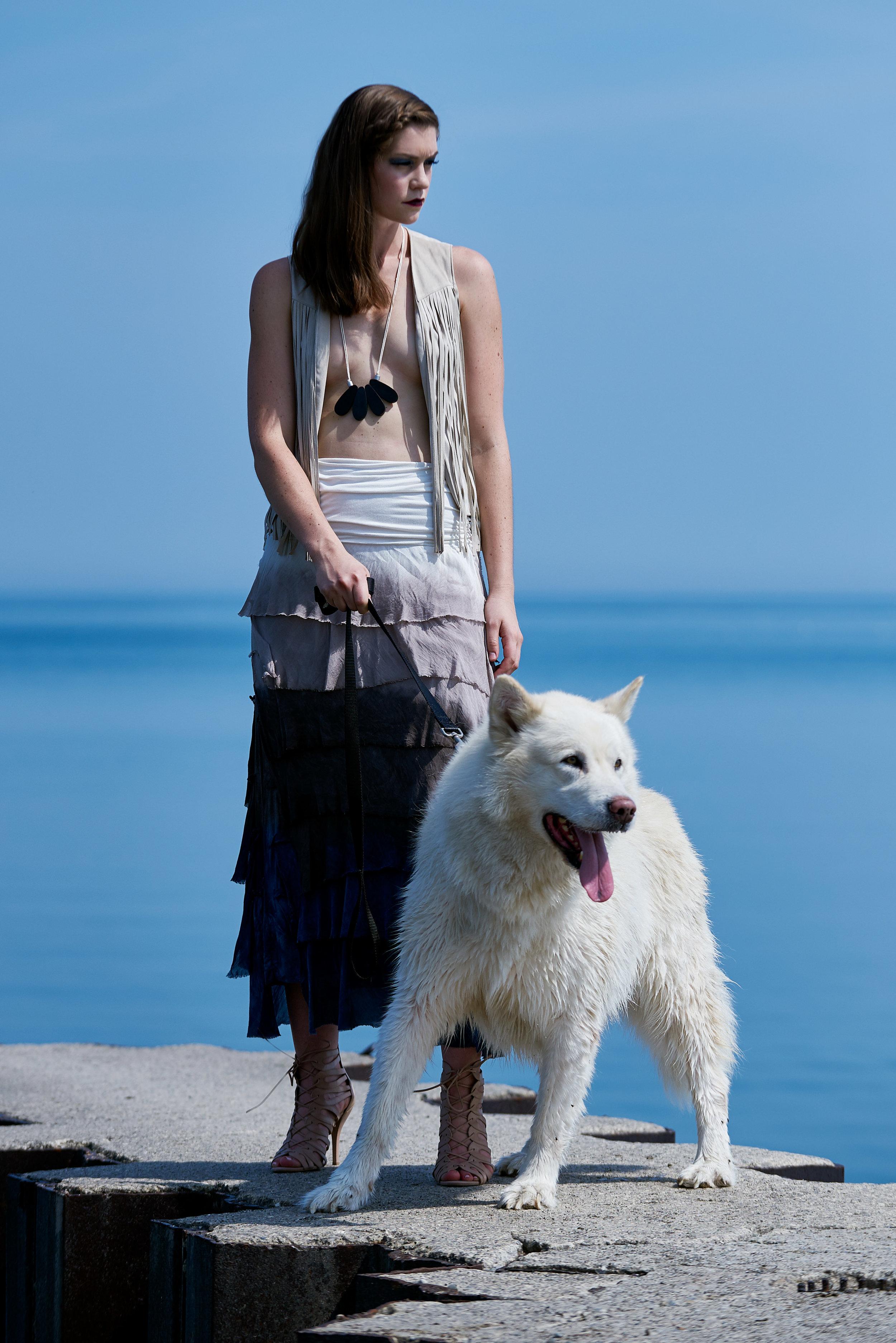 Marta-Hewson-Vogue-Models-Fashion-Creative-Beach-Hamilton-4215.jpg