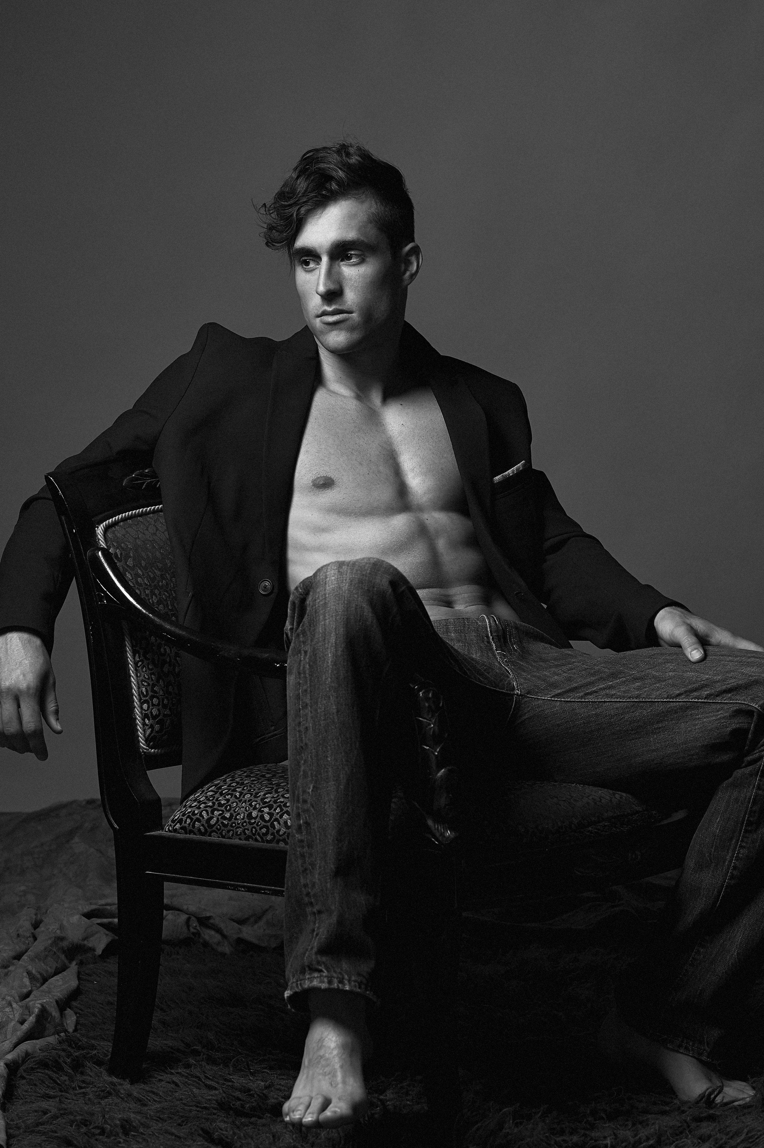 Marta-Hewson-Kevin-Woods-Male-Model-Shoot-1392.jpg