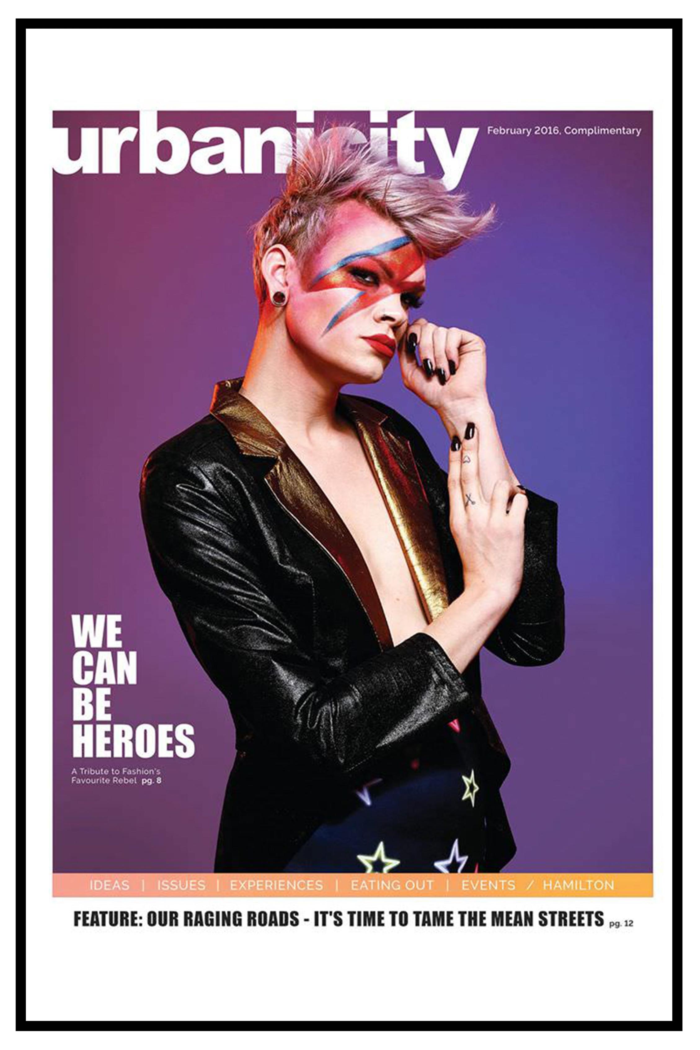 Marta-Hewson-Urbanicity-David-Bowie-Heroes.jpg