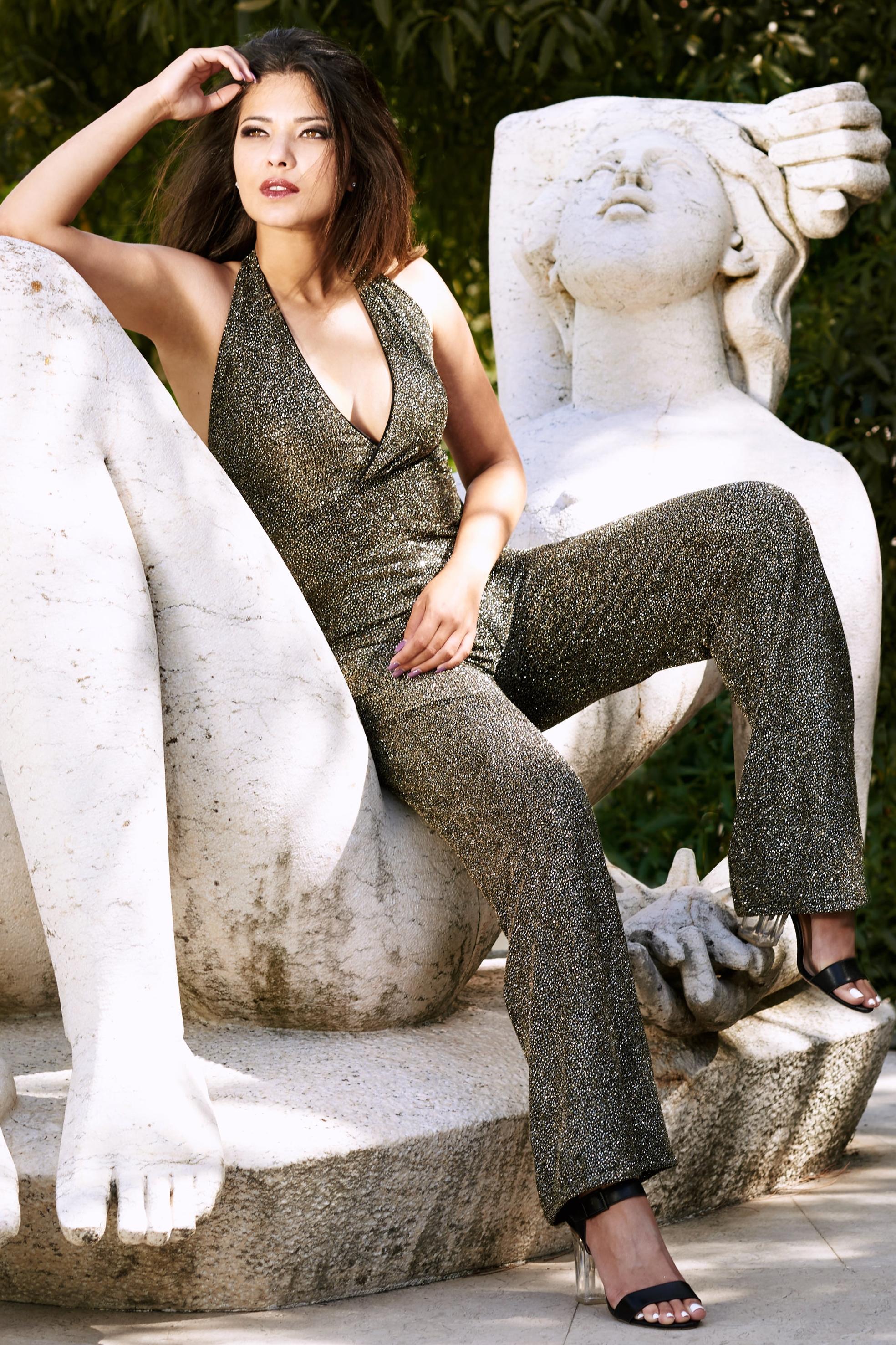 Marta-Hewson-Portugal-Fashionshoot-Amanda33099.jpg