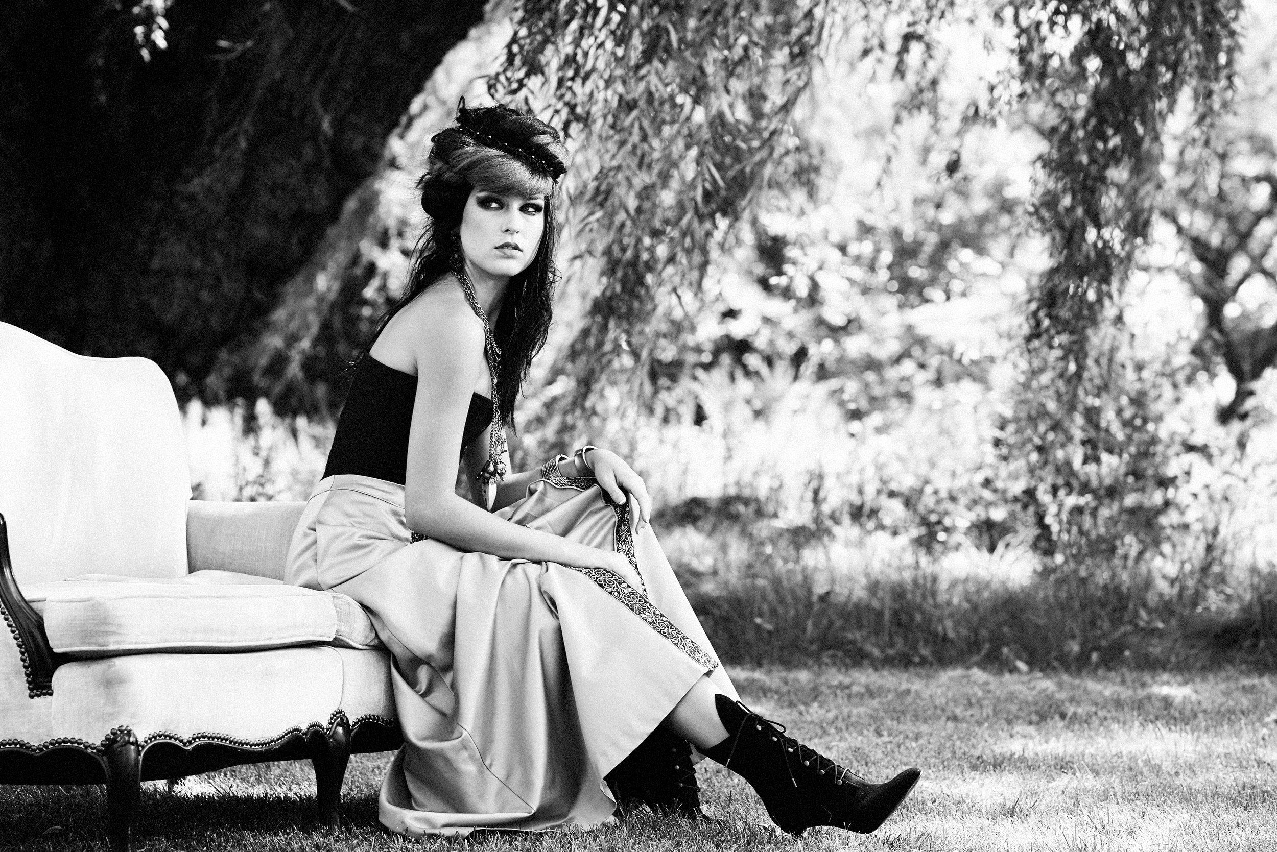 Marta-Hewson-Hamilton-Magazine-Fall-Issue-6121.jpg